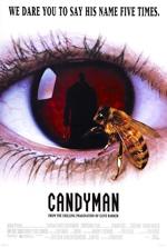 film candyman 1992