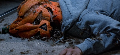 review fillm halloween 3 season of the witch 1982