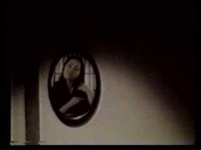 review film ringu 1998