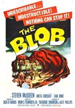the blob 1958 recap (1)