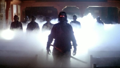 review film the fog 1980