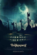 film the innkeepers 2011