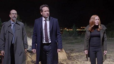 the x files s11 (3)