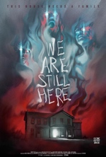 film we are still here 2015