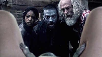 review series z nation season 2