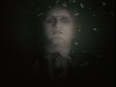 review film carnival of souls 1962