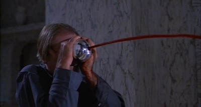 review film phantasm 1979