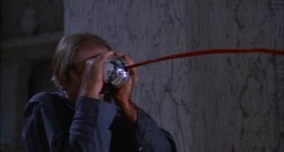 review film phantasm 1979