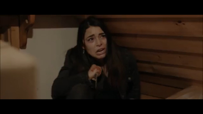 review film pyewacket 2017