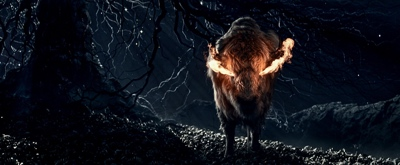 review series american gods season 1