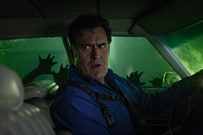 review series ash vs evil dead season 3