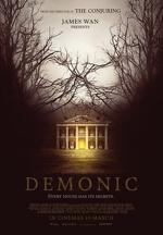 demonic 2015 shortlist (1)
