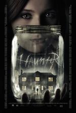 haunter 2013 shortlist (1)