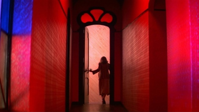 review film suspiria 1977