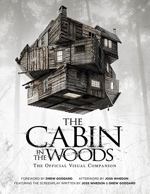 the cabin in the woods 2012 shortlist (1)