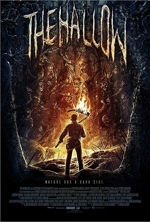 the hallow 2015 shortlist (1)