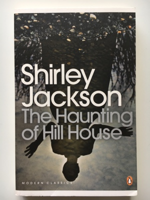 book review the haunting of hill house shirley jackson