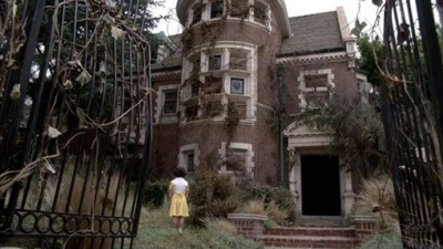 review series american horror story season 1 murder house