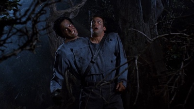 review film army of darkness 1992