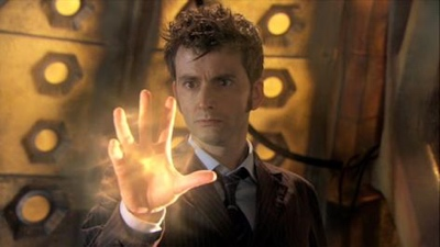review doctor who special 2009 2010 teh end of time