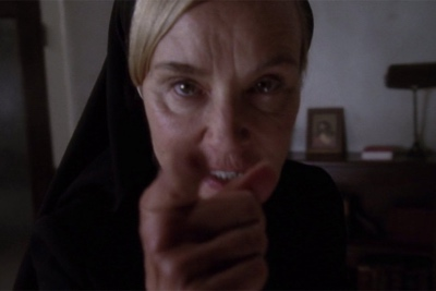 review series american horror story season 2 asylum