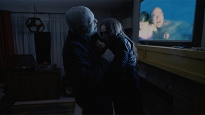 review series channel zero seaaon 2 no end house