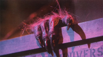review film creepshow 1982