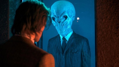 review series doctor who season 6