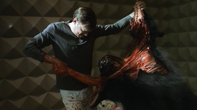 review series hemlock grove season 2