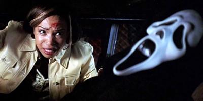 killer scream 2 1997