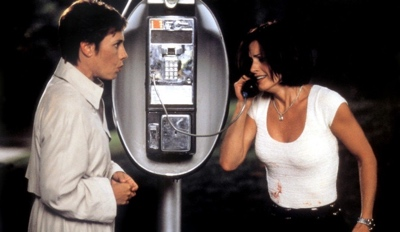 killer scream 2 1997