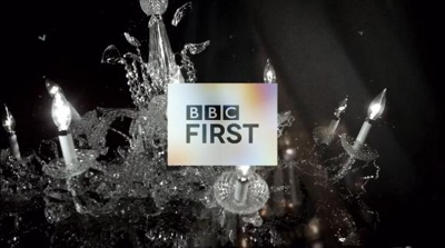 five best detectives bbc first