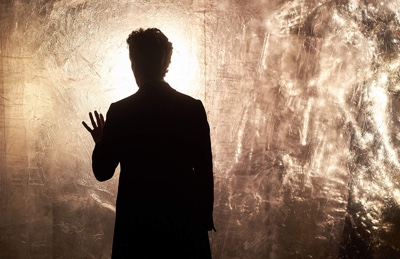 review series doctor who season 9