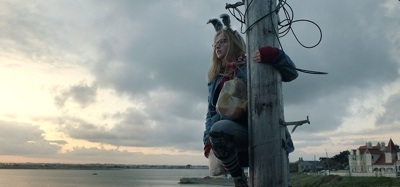 review film i kill giants 2017