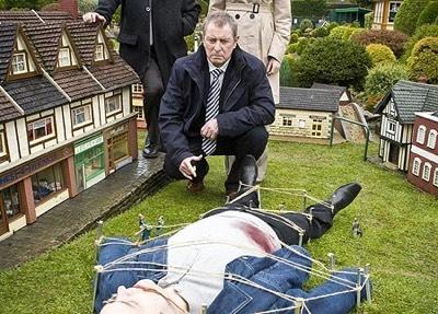 midsomer murders ed (2)