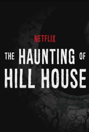 the haunting of hill house 2018 series netflix