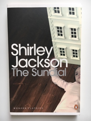 book review the sundial shirley jackson