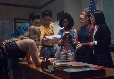 riverdale chapter 39 midnight club season 3 episode 4