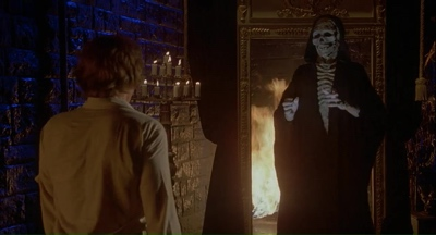 the three mothers dario argento inferno 1980
