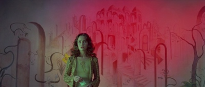 the three mothers dario argento suspiria 1977