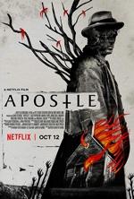 apostle 2018 poster ed (24)
