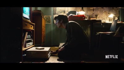 review film bandersnatch 2018