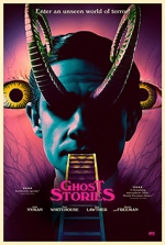 ghost stories 2017 poster ed (23)
