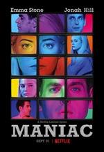 maniac poster ed (27)