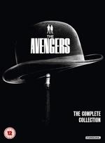 the avengers ed (3)