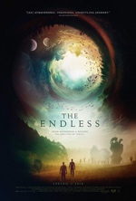 the endless 2017 poster ed (25)