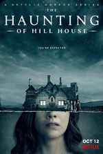 the haunting of hill house poster ed (22)