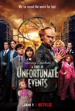 a series of unfortunate events s3 poster ed (1)