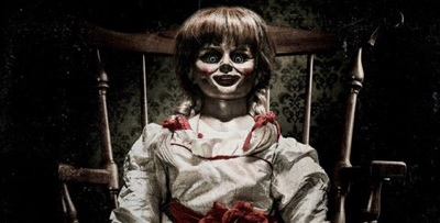 annabelle chapter 3 2019