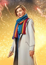 doctor who s11 resolution poster ed (2)
